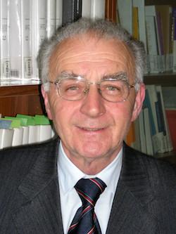 Umberto_Regina