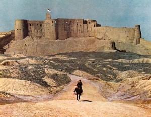1_Valerio-Zurlini-Il-deserto-dei-Tartari-1976-480x372