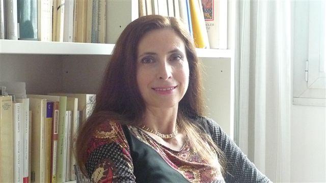 IsabellaAdinolfi